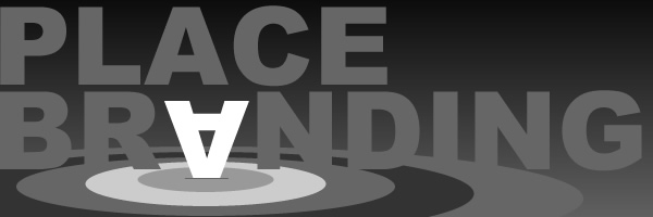 place_branding_blog