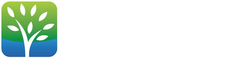 Experience Agency